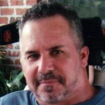 Craig Joseph Leblanc Obituary Visitation Funeral Information