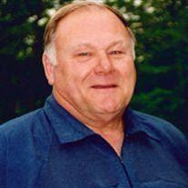 Dennis Kittelson