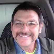 Jeffrey L. Winchester