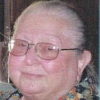 Lynnea Arlene Heath Bakman