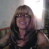 Diana L. Blatt