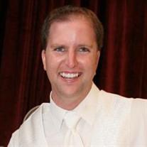 John Charles Gilman Brawner