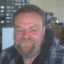 Craig G. Britton