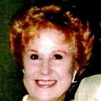 Ruth Hannah Connell