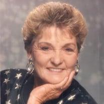 Lenora A. Crumrine