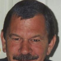 Thomas Joseph Gaura