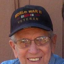 Alvin Victor Hansen