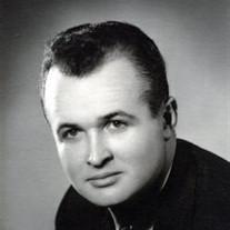 Roger Hooks