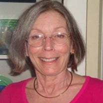 Susan Joleen Hughes-Hoskins