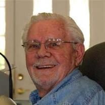 Donald D. Lawson