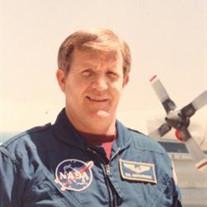Donald McCormick