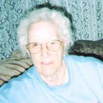 Donna Darlene McDonald