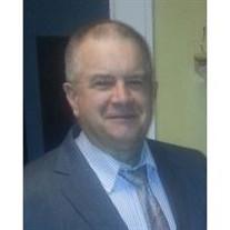Robert C. Andres