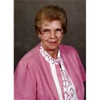 Audrey M. Kersey