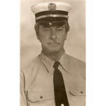 Carl L. Galey