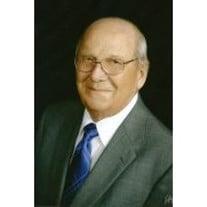Dale B. Kearney