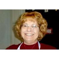 """Deborah """"Debbie"""" Lynn Louthan"""