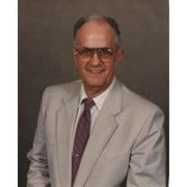 John S. Walker