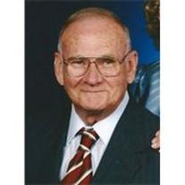 Ed Willenborg