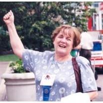 Linda (Gano) Slaughter Obituary - Visitation & Funeral Information