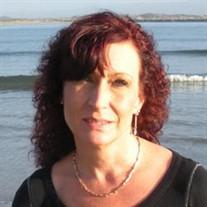 Laura Janette Myers
