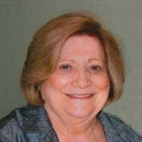 Genevieve L. Colasurdo