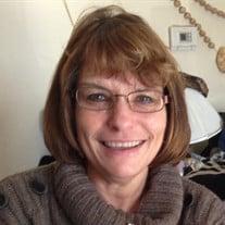 Donna M. Koliha