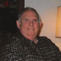 William T. Ashmore Jr.