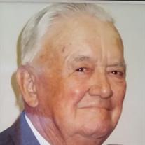Alton Eugene Tolleson