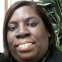 Ms. LaShonda Faye Young