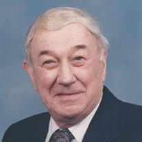 Robert M. Breitbarth