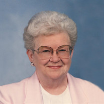 Priscilla D. Brickley