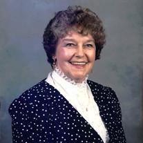 Marie H.  Stubblefield