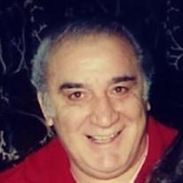Carmine Labriola