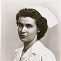 Clarabelle C. Sittinger