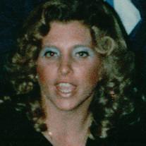 Mrs. Wanda M. Atkinson