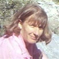 Ethel Leone Fletcher