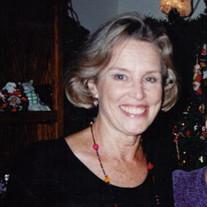 Jeanne S. Segala