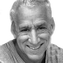 Paul N. Duquette