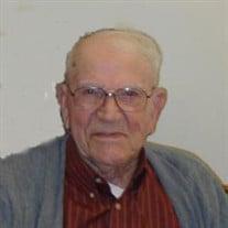 Emil J. Maves