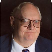 Kenneth Melvin Bluemlein