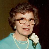 Rita N. Jaroma