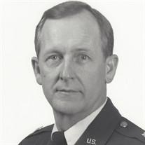 Charles  L. Peters