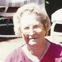 Juanita M. Sprague