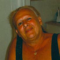 Ms. Carolyn Ann Gallace