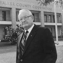 Judge Frank J Robinson