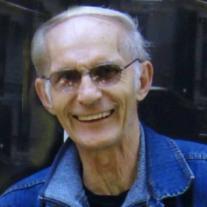 Richard Helbin