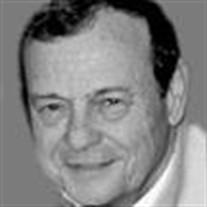 Paul D. Christiason