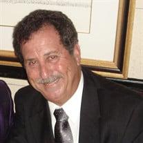 Richard Mark Fischer