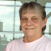 Kathy Law